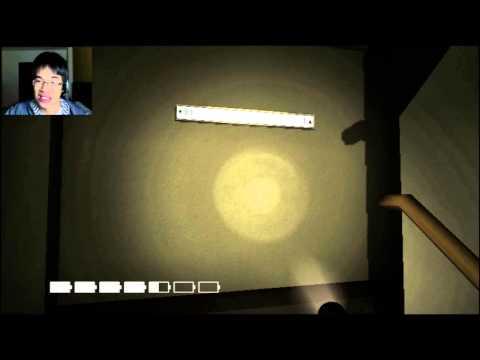 Ju-On: The Grudge - (5) - นี่ขนาดโหลดได้นะ - Fenrirwolfen plays