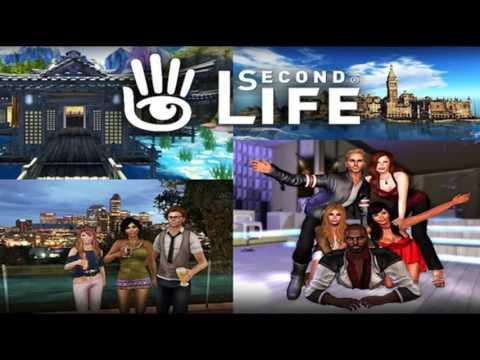 Games like IMVU  Virtual World   Adult Simulation   Dating Simulation   MMO 