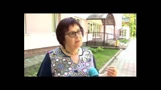 видео Санаторий Неман-72