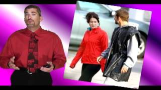 Silver Linings Playbook Trailer Review - Thoughts and Reactions