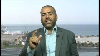 ليبيا: هل يستخدم حفتر النفط لانتزاع مكاسب سياسية؟ برنامج نقطة حوار
