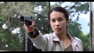 Phim Viet Nam | Gac Kiem Full Xem Phim Xa Hoi Den Hong Cong Kiem Hiep Canh Sat Hanh Dong New Moi Nhat | Gac Kiem Full Xem Phim Xa Hoi Den Hong Cong Kiem Hiep Canh Sat Hanh Dong New Moi Nhat
