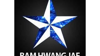 (클럽노래모음)BAM HWANG JAE BOUNCE 13