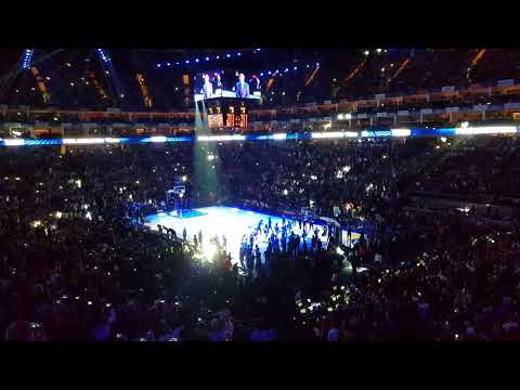 NBA London Game 2018 : Boston Celtics vs Philadelphie Sixers