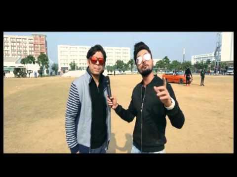 Bingo 2 Shootout | Bingo Mad Angles Music Star Winner RICO Feat. JSL