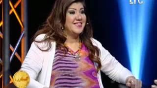 أسامة منير: أثار الحكيم تحرشت بي إعلامياً