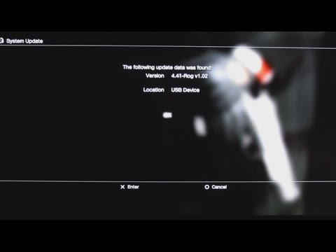 how to use jailbreak ps3
