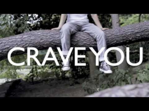 CRAVE Official MP3
