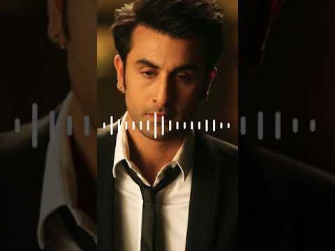 Download Ilahi Yeh Jawaani Hai Deewani WhatsApp Status Song   Ranbir Kapoor, Deepika Padukone