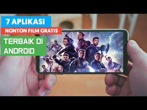 7 Aplikasi Untuk Melihat Film Terbaik Di Android Dilengkapi Subtitle Indon