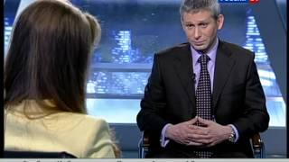 Екатерина Грачёва, интервью. Геннадий Жужлев.(, 2012-09-22T01:42:41.000Z)