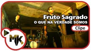 Watch Fruto Sagrado O Que Na Verdade Somos video