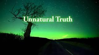 Unnatural Truth - Book Trailer