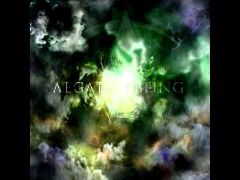 Aegaeon | Album Discography | AllMusic