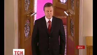 Євросоюз продовжить санкції проти Віктора Януковича та ще 15 українських екс-чиновників(, 2016-02-24T18:14:16.000Z)