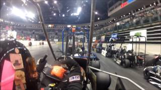Battle of Trenton A Main 2 8 14