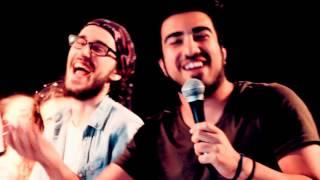 MPAL '16 Mezuniyet Videosu