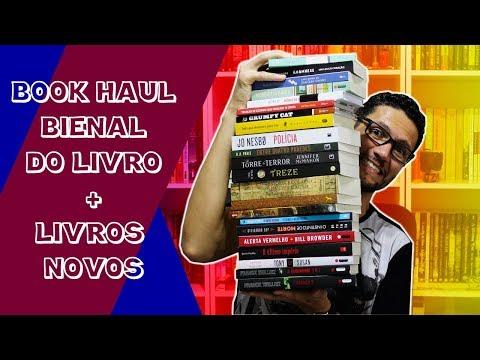 book-haul-:-livros-da-bienal-+-aquisiÇÕes-de-setembro-★-irmÃos-livreiros- -@danyblu-@irmaoslivreiro