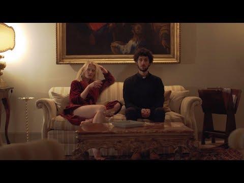 MALECHERIFAREI - SENZA DI TE (Official Video)