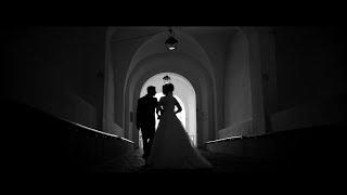 Свадебный клип Тимура и Татьяны (Несвиж)