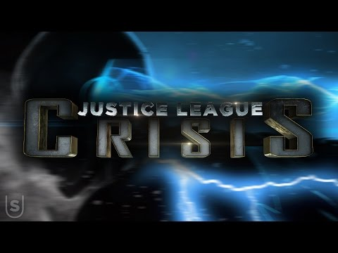 justice-league:-crisis---theatrical-trailer-(fan-made)