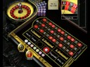Video Poker spielen lernen kostenlos