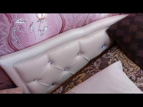 Мебель от Магазина Мега Павлодар