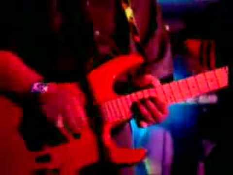 Deddy Dores - Nasib Cintaku - YouTube.3gp