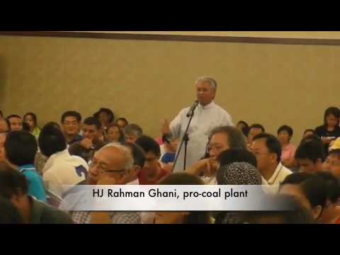 No Energy Option for Sabah.mp4 from YouTube · Duration:  5 minutes 57 seconds