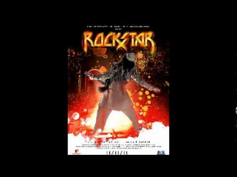 katiya karun Rockstar full song hindi movie (w/lyrics)