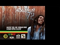 Bob Marley 72nd Birthday - Live Stream