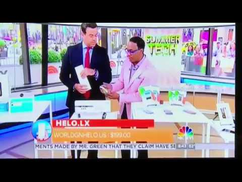 the-today-show-features-the-helo-lx-from-world-global-network
