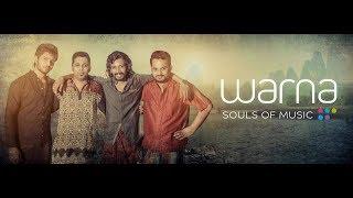 Warna - Pandith Amaradewa Tribute