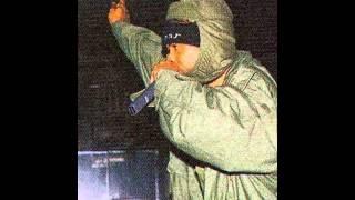 Method Man - P.L.O Style (K.trips remix)