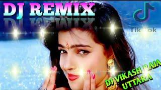 Savani Saloni Teri Jheel Si Aankhen | Kumar Sanu | #Hindi Dj Mp3  #Hindi Songs