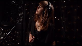Gold & Youth - Full Performance (Live on KEXP)