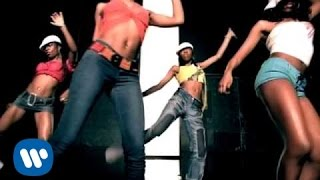 Download Sean Paul - Gimme The Light (Official Video)