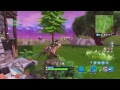 Wanna play with me  tell me ur PS4 name on fortnite [Vbucks give away 1000] MAY 23rd