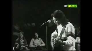 Riccardo Fogli -  Ti voglio dire 1976.