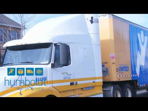 Boston Moving Company Gives Local Moving Tips
