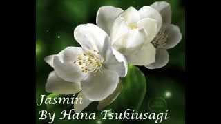~Fandub~ Jasmin ~Yui Makino~