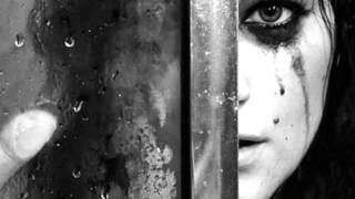 "Shakira ""La Despedida""  (Love in the Time of Cholera)"