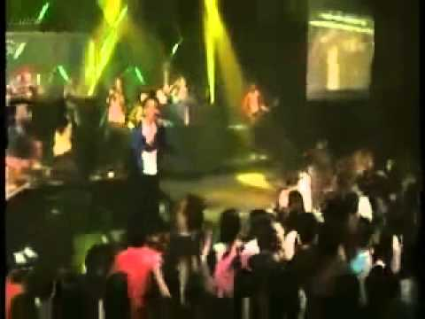 Oxygen True Worship - Lifted Up