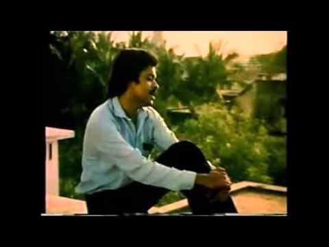 Pon malai poluthu songs free download.