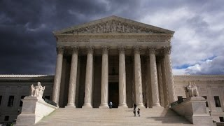 Supreme Court to hear challenge to major abortion case