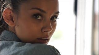 Скачать Faydee Ft Bess Gon Haziri When I M Gone Extended Mix Video Edit
