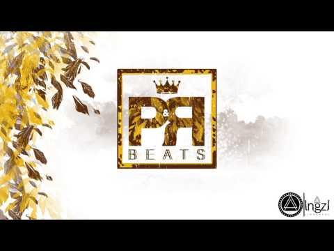 No Air (Trap Remix) P&R BEATS