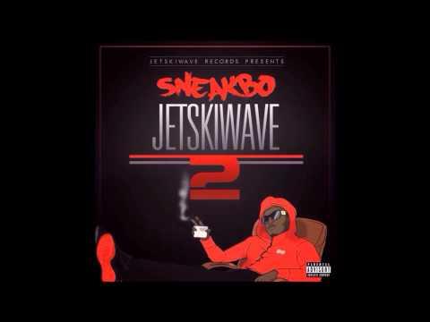 Sneakbo Eazy E Feat Angel