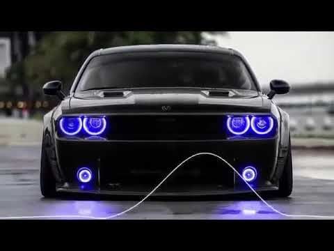 CAR MUSIC MIX 2021 🎧 BASS BOOSTED 🔈 SONGS FOR CAR 2021🔈 BEST EDM MUSIC MIX ELECTRO HOUSE