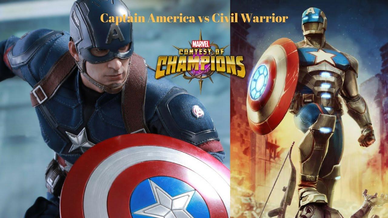 captain america shield vs hydra sweepstakes